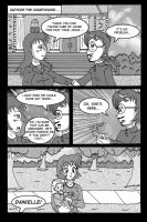 Changes page 721 by jimsupreme