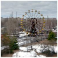 the big wheel by keithpellig