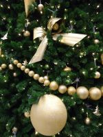 Decorations by Kitty-Amelie
