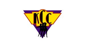 Kid Creole and The Coconuts - Logo 3 by stefanparis