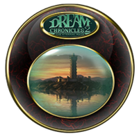 Dream Chroncles 2 by 0dd0ne