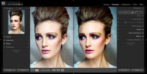 Lightroom 3 touch up 3 by nickyheavens