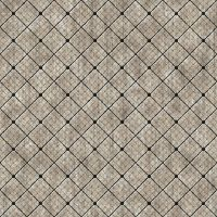 Misc Pattern 022 by pixelchemist-stock