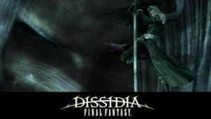 Dissidia Wallpaper 5 by TheFavs