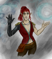 Fade - Version 7.0 by kiffyplaysdnd