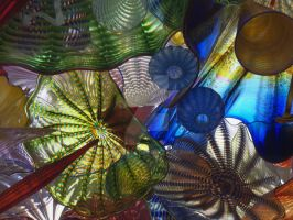 Chihuly by Stolte33