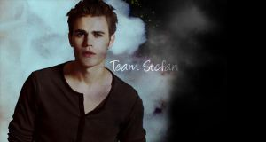Stefan Salvatore - Banner by me969