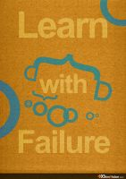 Learn with Failure by BionVision
