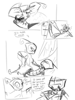 TBF- Stephen vs Skail Page 9 by Keeiran