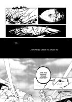 SDL: Tokyo Round 3 pg 14 by lushan