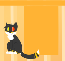 :CO: Hayden Journal skin by Ghosts-N-Stuffs