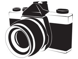 Camera Image by smexi-chika