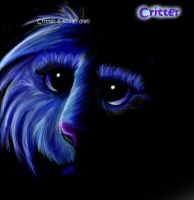 Critter by kovah