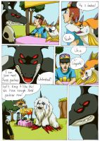 Recruiting Xross Partners page 4 by sushy00