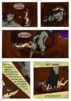 CTG Audition Pg2 by Berkelis