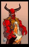 sympathy for the devil by blackpoint