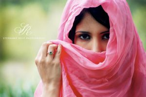 Anum 7 by StephanieRosePhoto