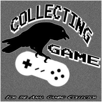Collecting Game by MDDBMPF