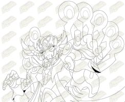 Hypnos Attack CH by CHangopepe