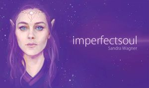 ID imperfectsoul by ImperfectSoul
