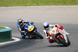 BSB Mallory - Harris + Mason by richi156