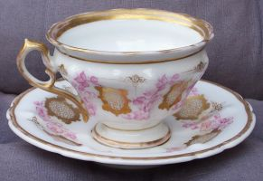 Teacup Stock11 by ValerianaSTOCK