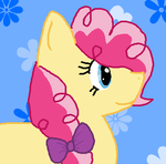 .:Gift:. Butterfly Kisses by JewelyCat