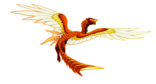 Request: Aquila by TheBlack-Arrow