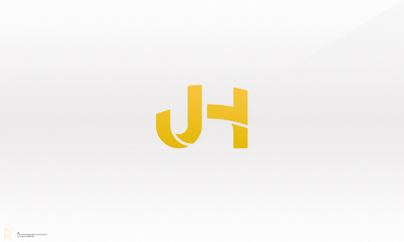 JH by Royds