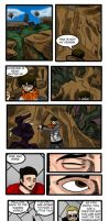 RoN Round 2 part 1 by Cubed1