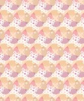 Pattern - Wallpaper seamless by chamelledesigns