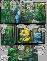 Pokemon Beta Ch.7 Pg.2 by the-b3ing
