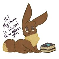 Ask Away by Ask-Night-Umbreon