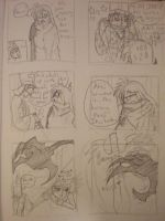 Tenshion pg 24 by ScratchingSouls