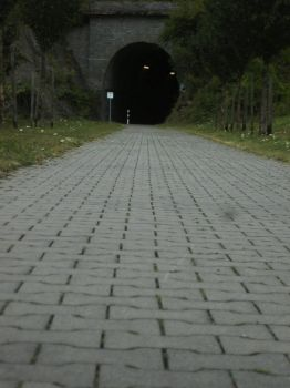 Tunnel6_TH by DevilRabbit-Stock