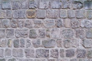 Medieval Brick Texture 02 by goodtextures