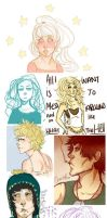 Tumblr Dump by MusicalNature