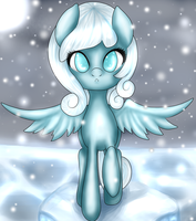 Can You Hear the Twinkles? by Kinjareta