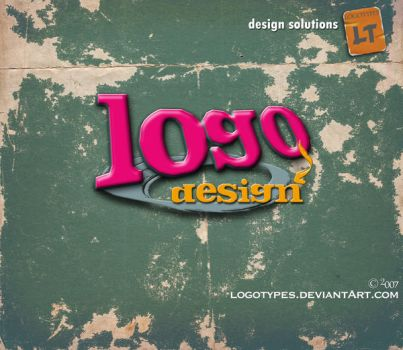 1090Design by logotypes