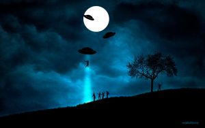 lavakillu WOL Abducted 001 by lavakillu