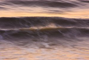 Deepest-Sea-Motion... by Mikelyjohnsono