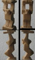 Taur by unreal-hunter