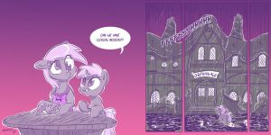 Breakfast by Dilarus
