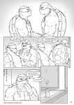 Magnet ch.1 p.16 by MsObscure
