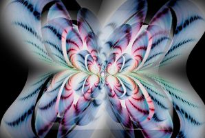 ABstractZ 05 by Me2Smart4U