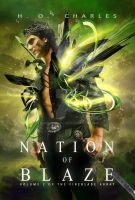 Nation of Blaze cover by HOCHarles