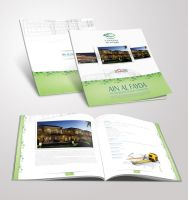AL AIN FAYDA BROCHURE by anacharef