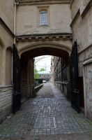 Oxford 2014 62 by LadyxBoleyn