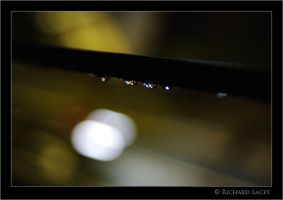Drops and Lights by RichyX83