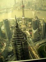 shanghai high-res2 by CF-Jot